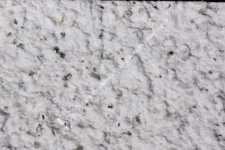 085-lara-siebrasse-baumwollputz